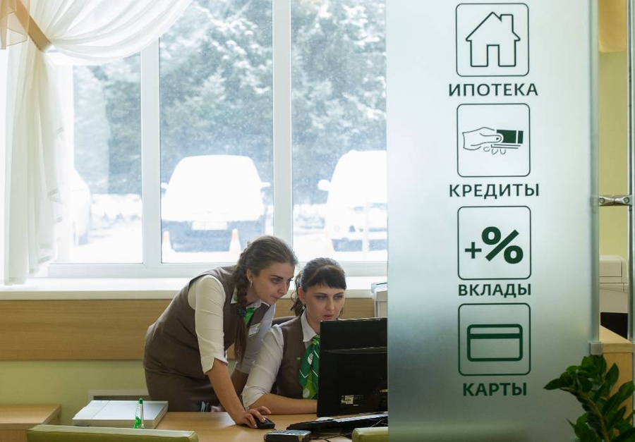 Фото © ТАСС/Кирилл Кухмарь