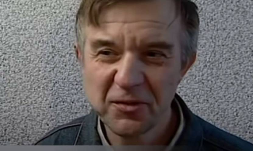 "<p>Виктор Мохов (скопинский маньяк). Скриншот © YouTube / <a href=""https://www.youtube.com/watch?v=CCEB8Tt0Uv4"" target=""_blank"" rel=""noopener noreferrer"">""Криминальная Россия""</a></p>"