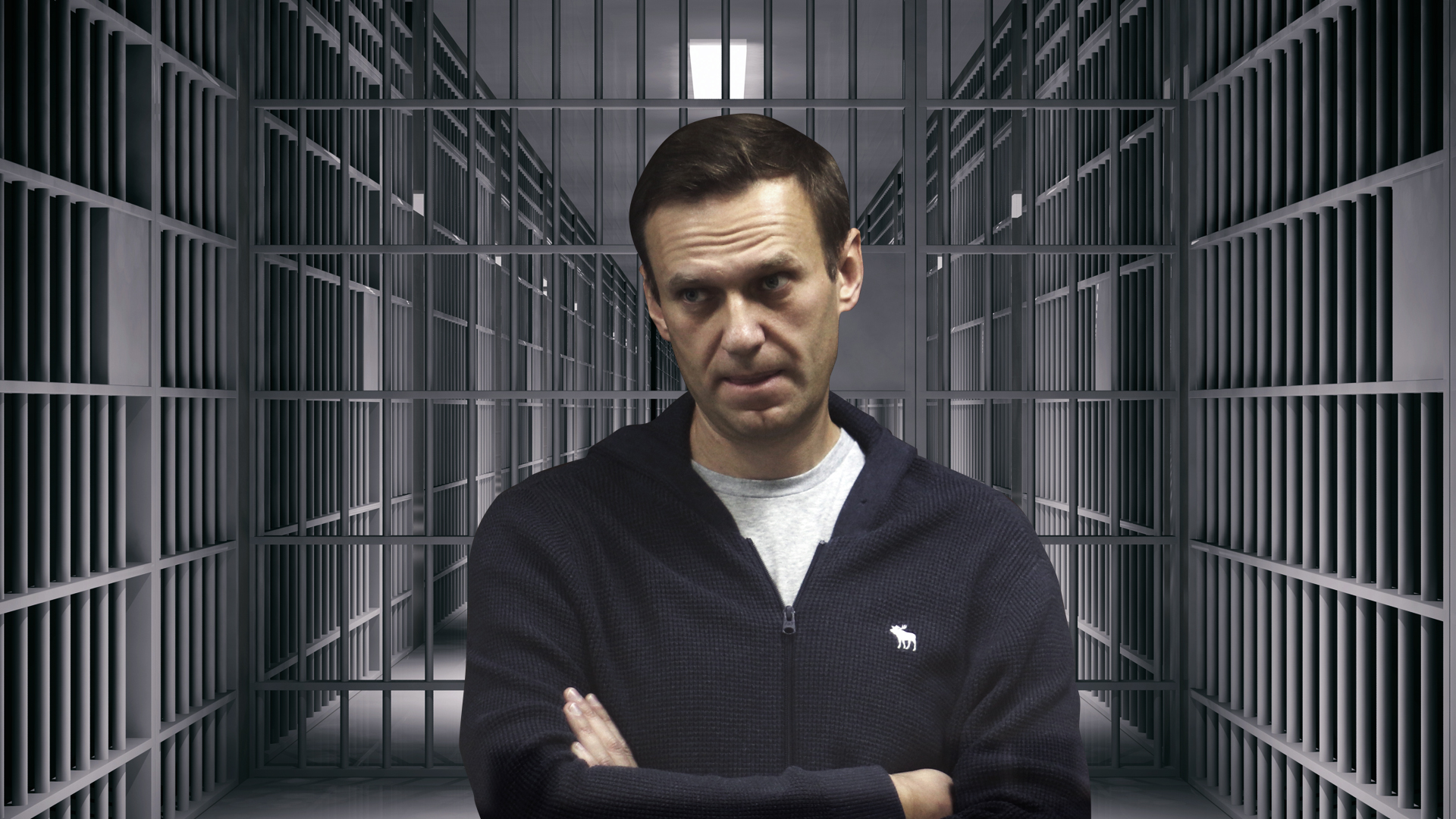<p>Коллаж © LIFE. Фото © ТАСС / Снимок с видео / Пресс-служба Бабушкинского суда, © Shutterstock</p>