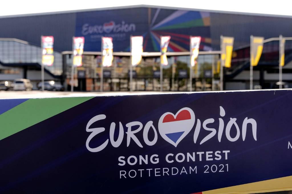 Первый канал подтвердил, что составлен шорт-лист участников Евровидения-2021 от России