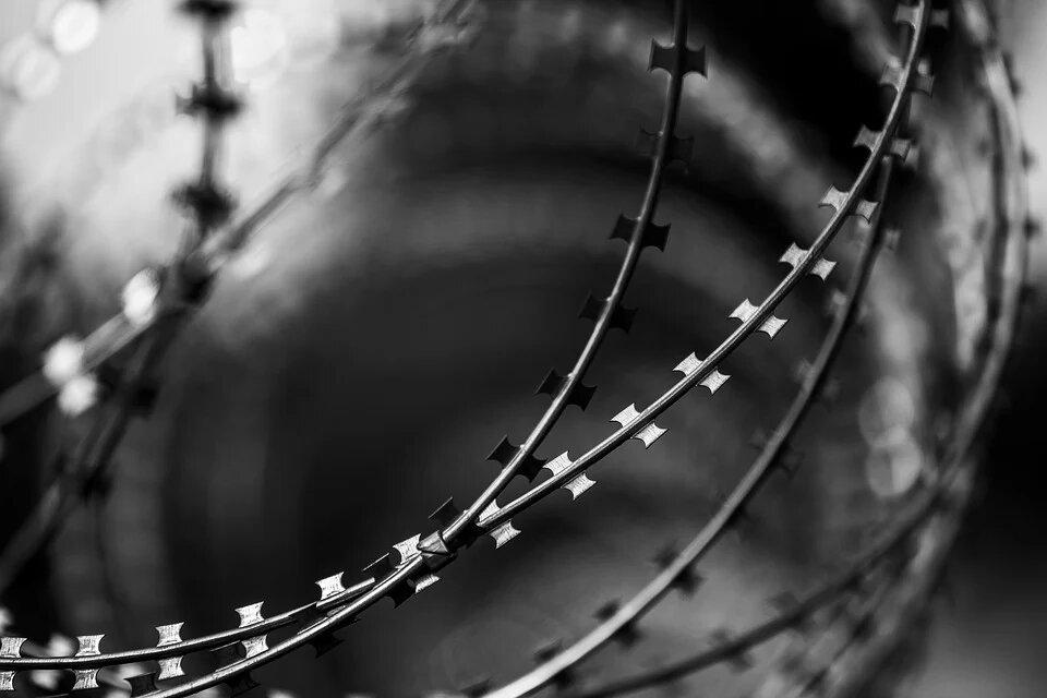 Руководство иркутской ИК-6 и СИЗО-1 задержали по делу о пытках над заключёнными