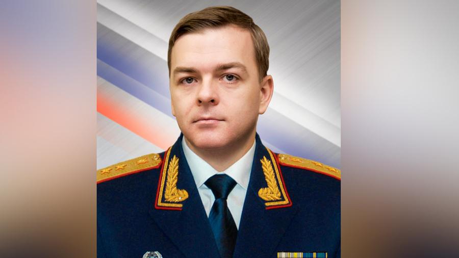 "<p>Александр Клаус. Фото © <a href=""https://spb.sledcom.ru/about/head/item/606160/"" target=""_blank"" rel=""noopener noreferrer"">ГСУ СК РФ по Санкт-Петербургу</a></p>"