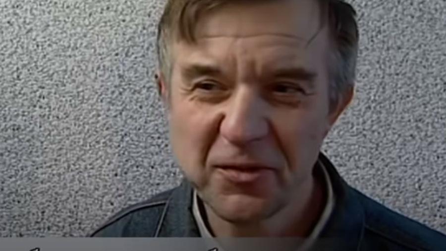 Миллионы за ток-шоу: назван гонорар скопинского маньяка за съёмки на федеральном канале