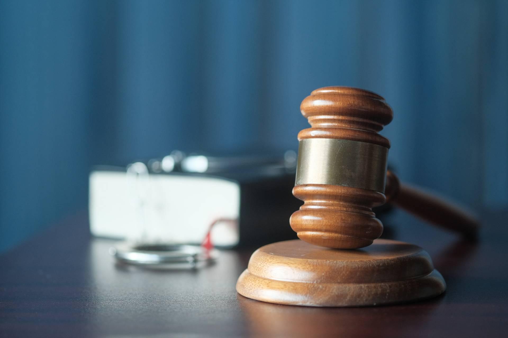 Жительница Пермского края через суд пытается выселить из дома экс-супруга — убийцу своей дочери