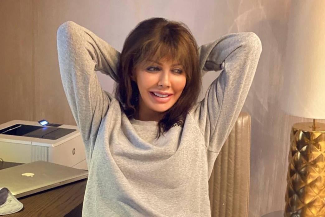 """Сил нет, умираю"": Экс-жена Аршавина сняла последствия новой болезни, из-за которой она впала в кому"