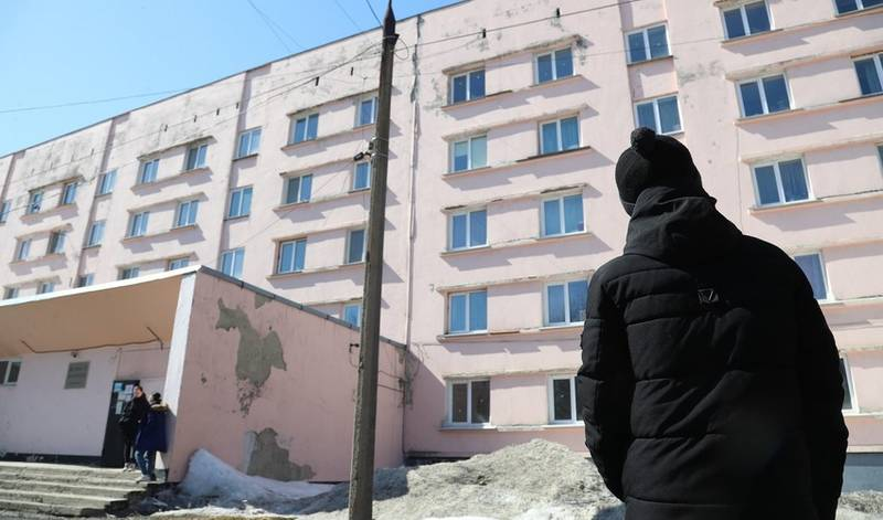 <p>Фото © Правительство Сахалинской области</p>