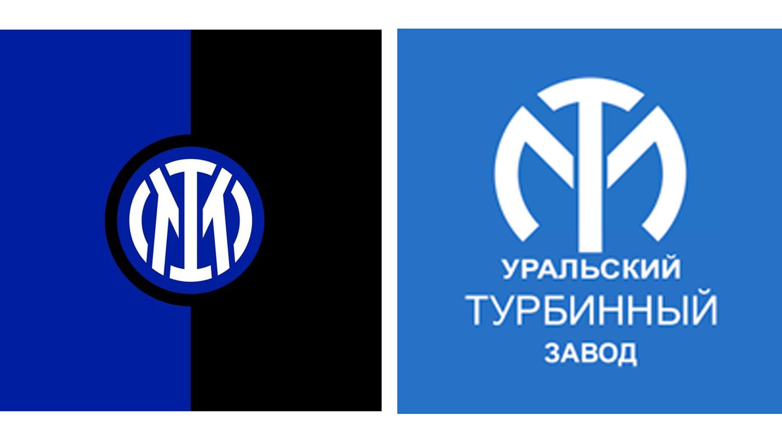 """Фото © twitter.com / Inter, © АО """"Уральский турбинный завод"""""""