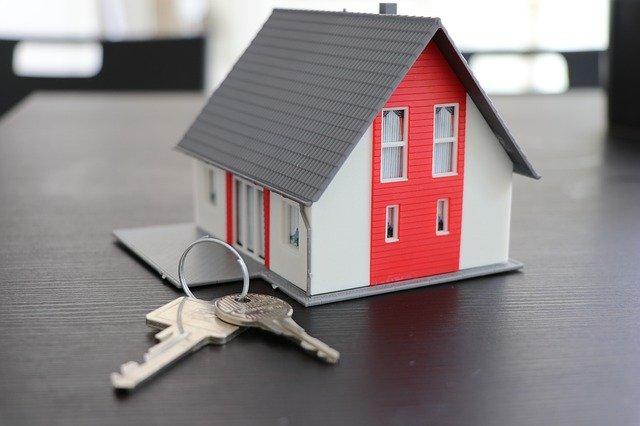 Падения цен на квартиры в Москве ждать не стоит, эксперты объяснили причину