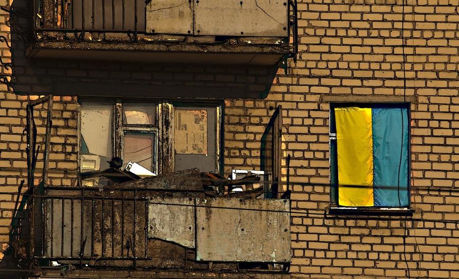 Депутат Рады посоветовал украинцам готовиться к голоду