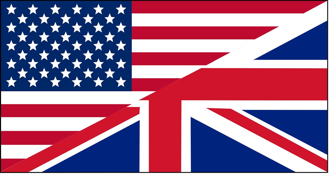 Политолог оценил возможность введения экономических санкций США и Великобританией против России