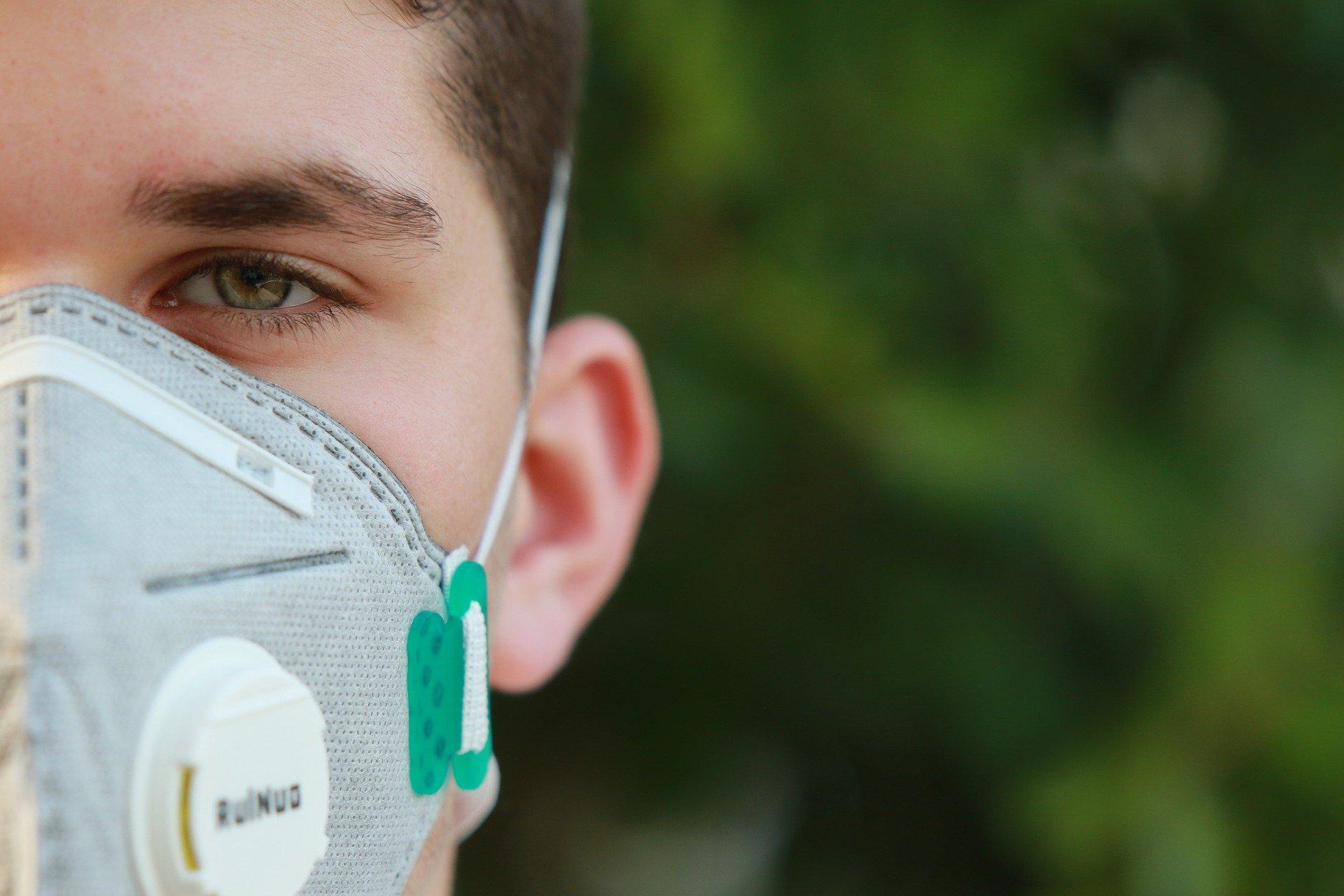 Учёные назвали категории пациентов, которые наиболее уязвимы перед CoViD-19