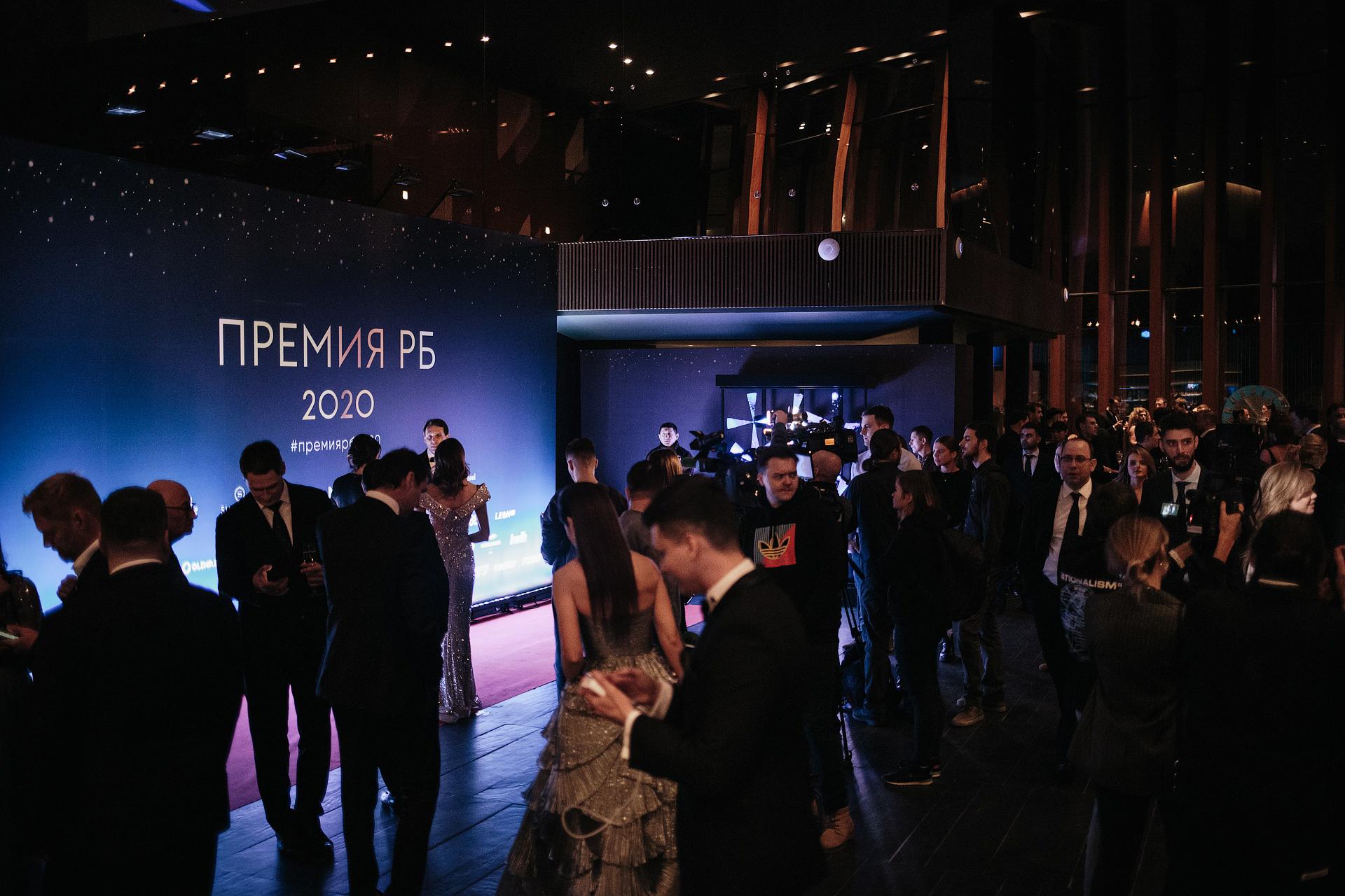 NAVI и Winstrike проголосуют за лучшее партнёрство в киберспорте