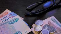 Появились новые льготы для пенсионеров: кому они положены
