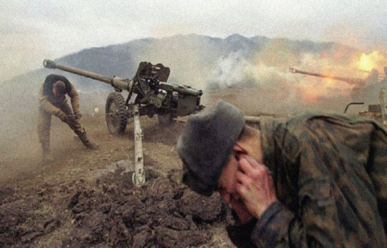 "<p>Фото©<a href=""https://en.wikipedia.org/wiki/Second_Chechen_War"" target=""_blank"" rel=""noopener noreferrer"">Wikipedia</a></p>"