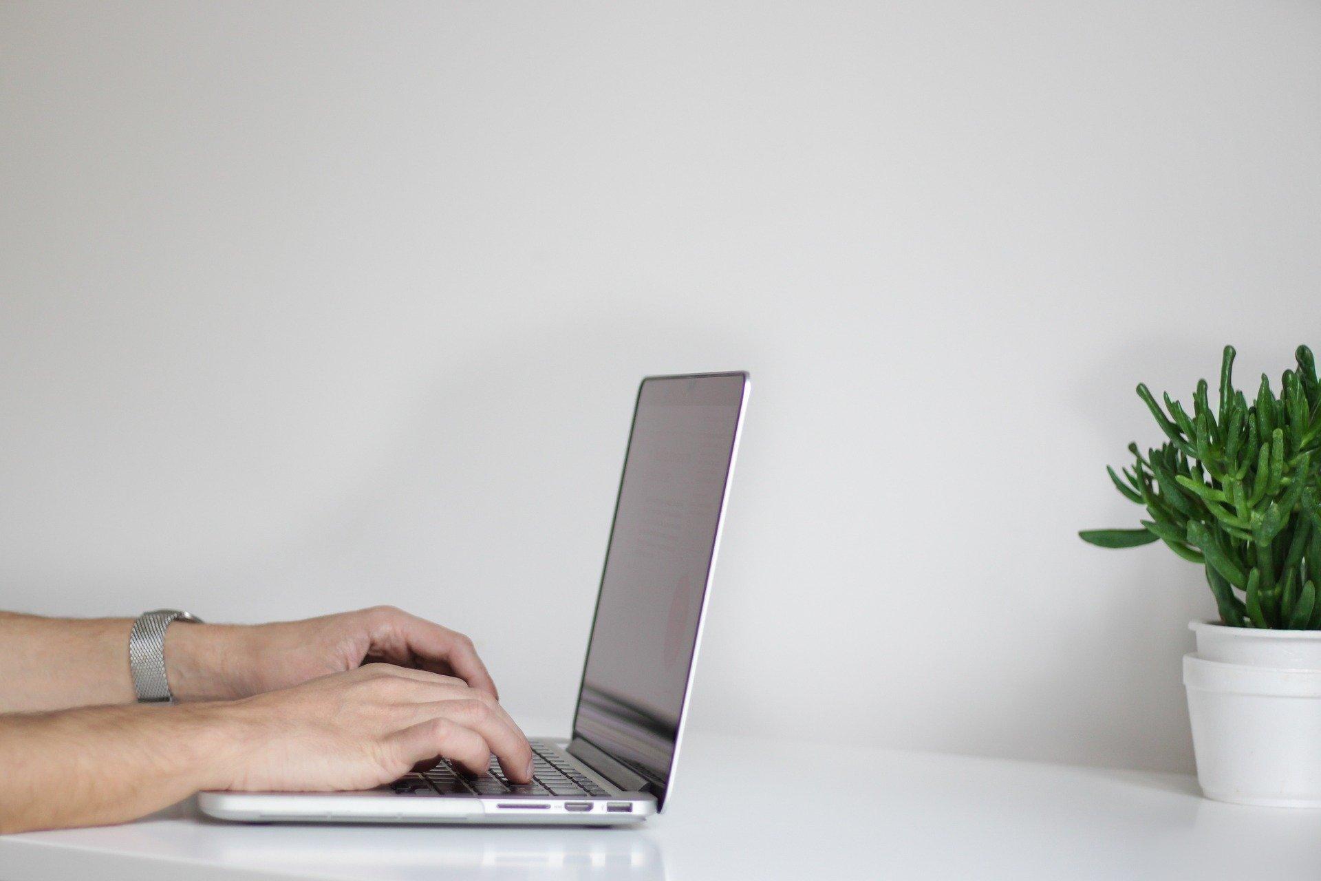 В Минцифры ответили на слухи об отключении домашнего интернета у части россиян
