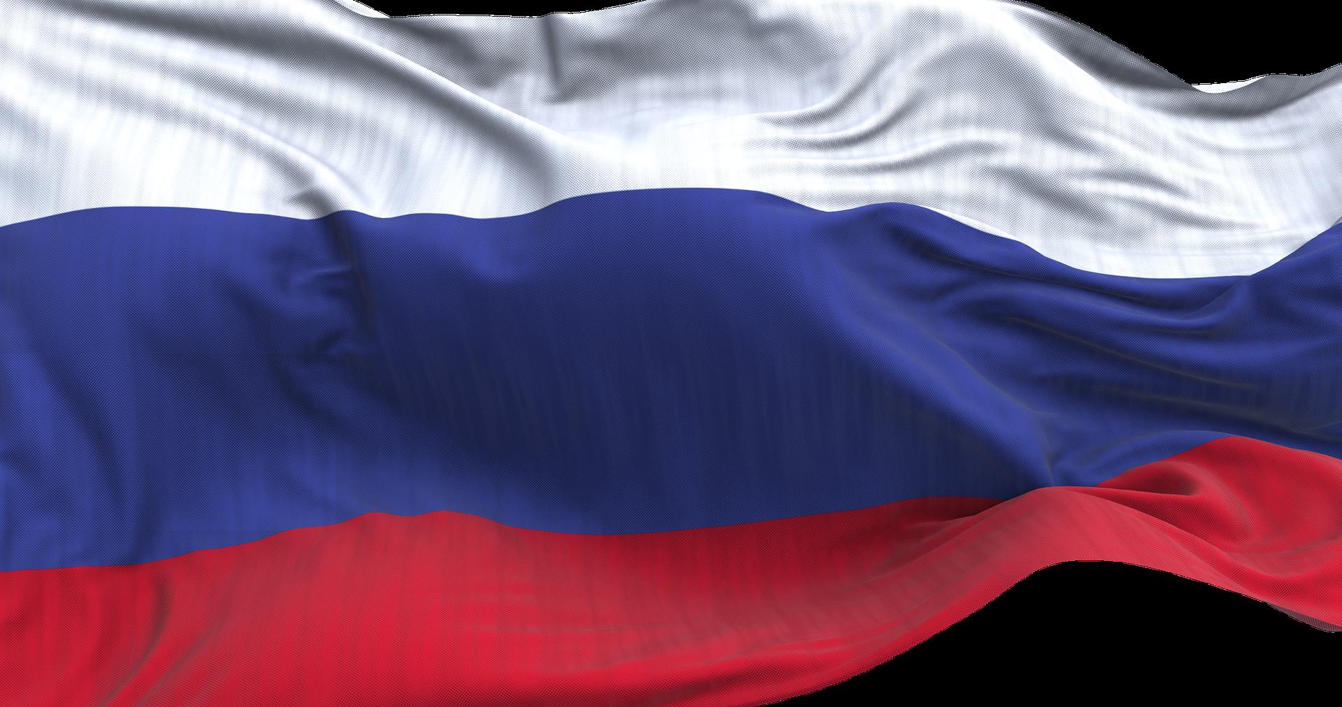МИД России — об ответе на санкции США: Мы их скоро порадуем