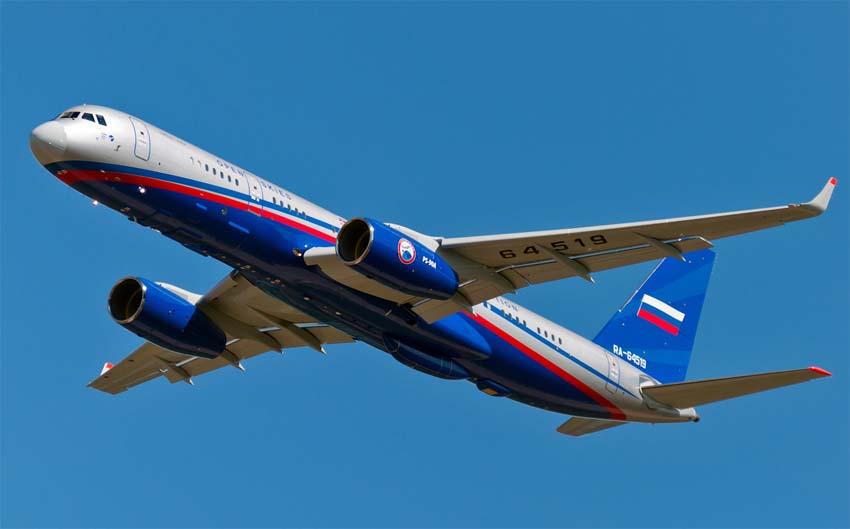 """<p>Фото © <a href=""""http://www.airwar.ru/enc/spy/tu214on.html"""" target=""""_blank"""" rel=""""noopener noreferrer"""">airwar.ru</a></p>"""