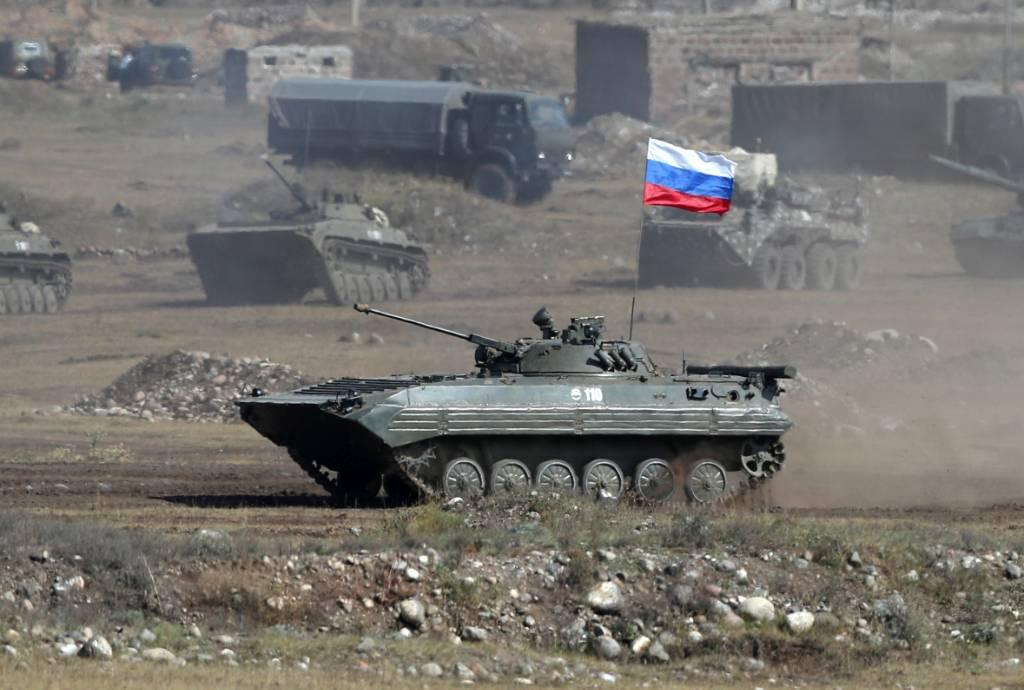 В Госдуме прокомментировали сценарий польского генерала по войне НАТО и России за Калининград