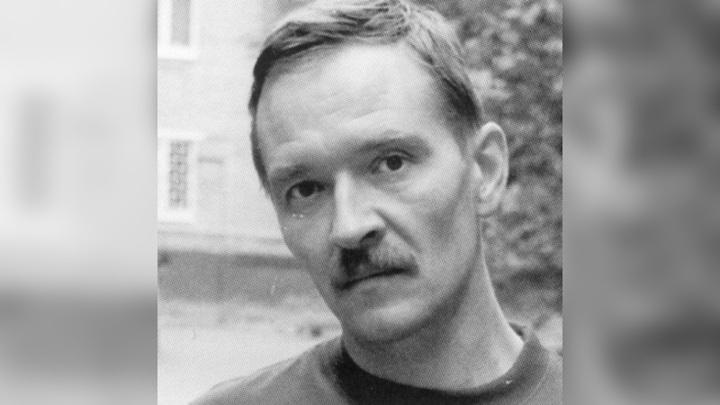 В Москве без вести пропал художник Сергей Аверьянов