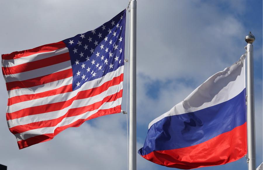 Американский политолог предложил администрации Байдена новый подход к России