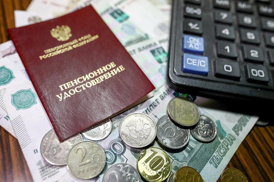 """<p>Фото © АГН """"Москва"""" / Кирилл Зыков</p>"""