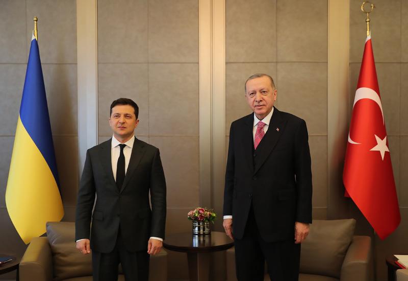 "<p>Фото © <a href=""https://www.tccb.gov.tr/haberler/410/126534/cumhurbaskani-erdogan-ukrayna-devlet-baskani-zelenskiy-ile-bir-araya-geldi"" target=""_blank"" rel=""noopener noreferrer"">Сайт президента Турции</a></p>"