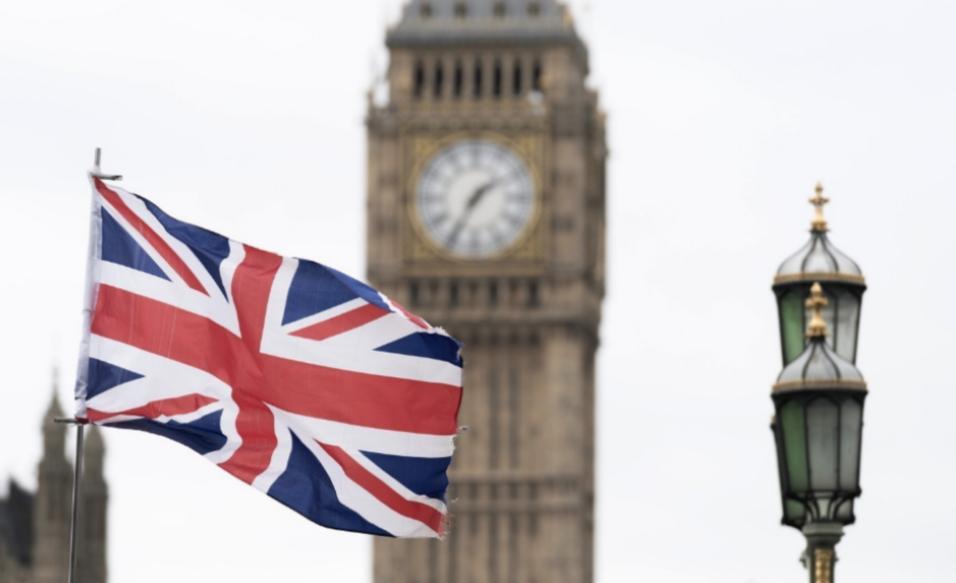 Главы Госдепа и британского МИД обвинили Россию в провокациях