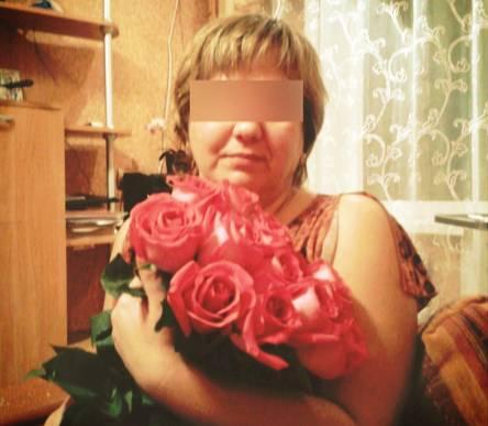 <p>Елена Автайкина. Фото © Соцсети</p>