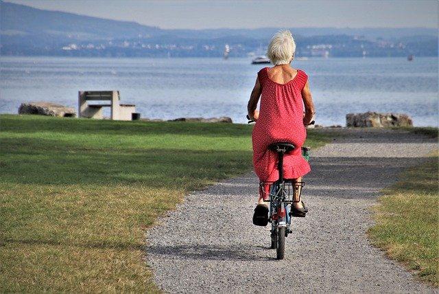 Учёные раскрыли привычку, отказ от которой может продлить жизнь на 28 лет