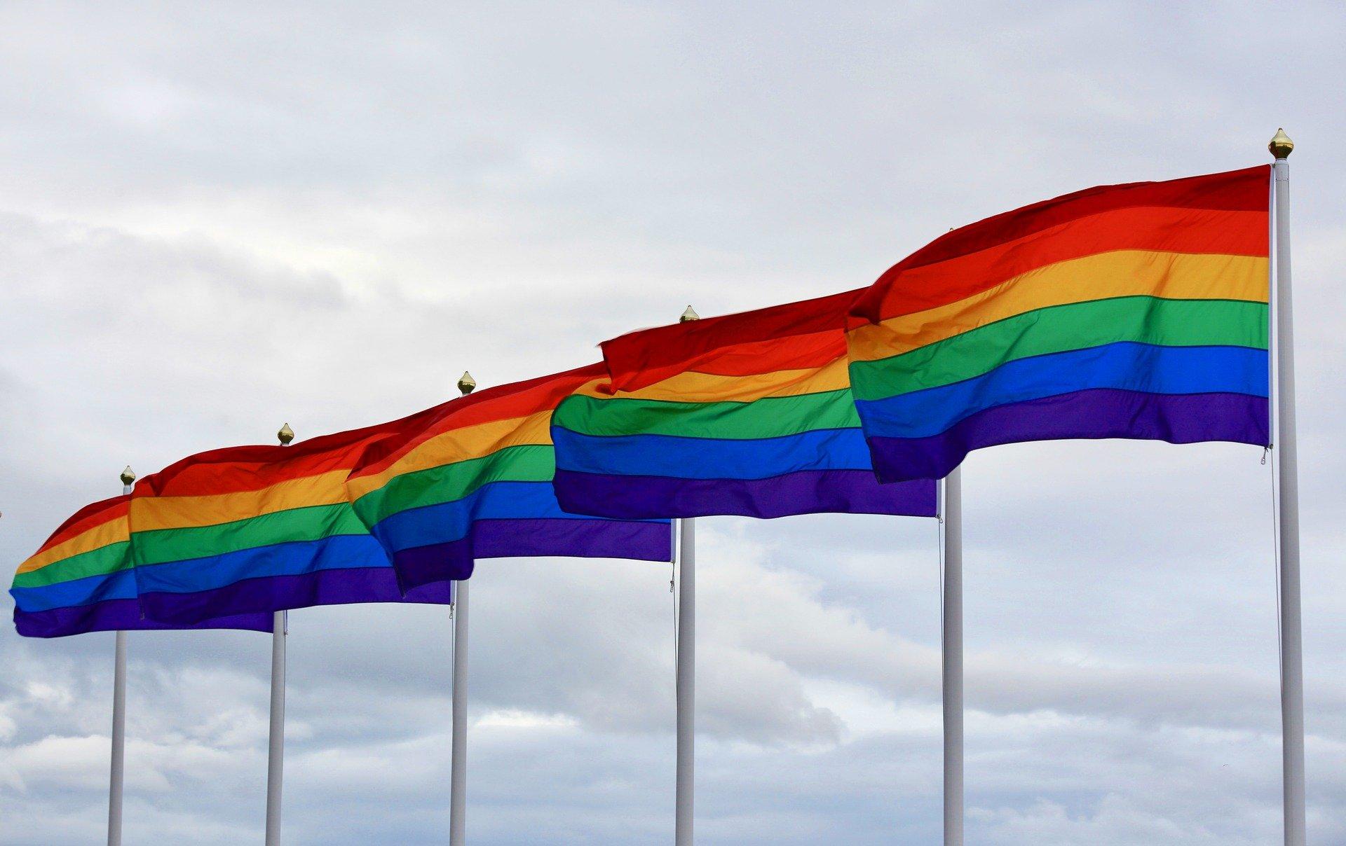 Мы стали посмешищем для Европы: Польский город объявил о свободе от ЛГБТ и потерял миллионы долларов