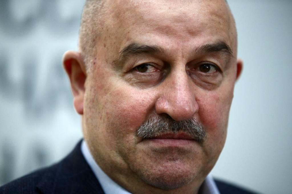 Черчесов через суд потребовал сдать ему в аренду участок для разведения рыбы в Осетии