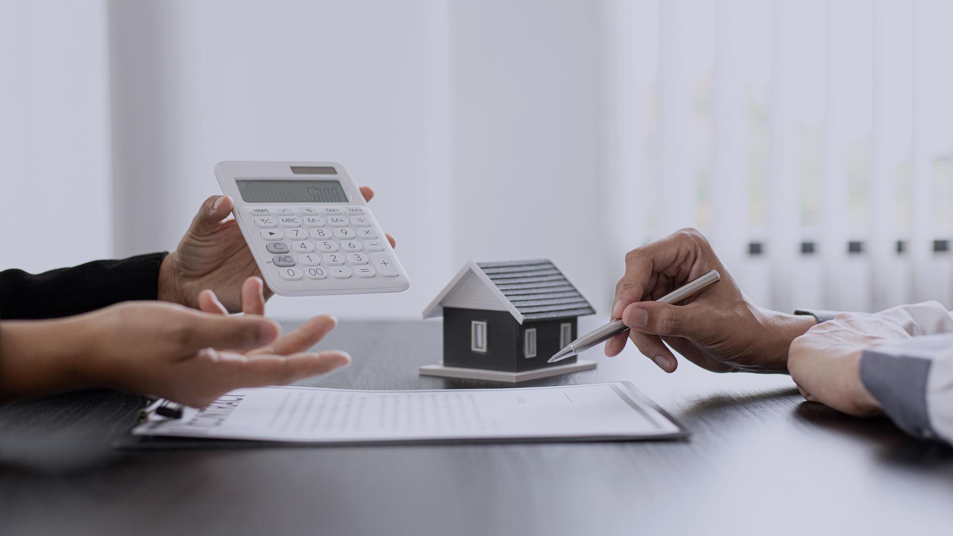 Квартирный вопрос: как не попасть на налоги при продаже жилья