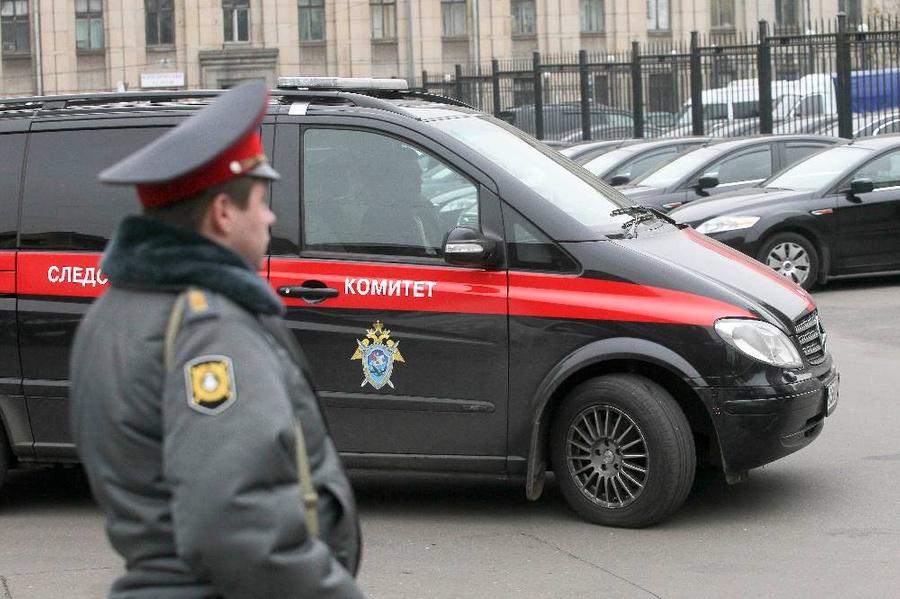 """Фото © ТАСС / """"Ведомости"""" / Как мошенники обманули в Москве дочь лётчика Чкалова на 23 млн?"""