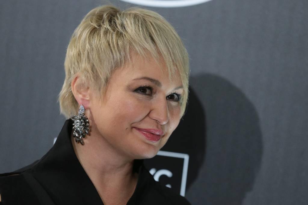 Абсолютно вменяемые: Катя Лель вступилась за тиктокеров, которых обвинили в издевательствах над Славой Зайцевым