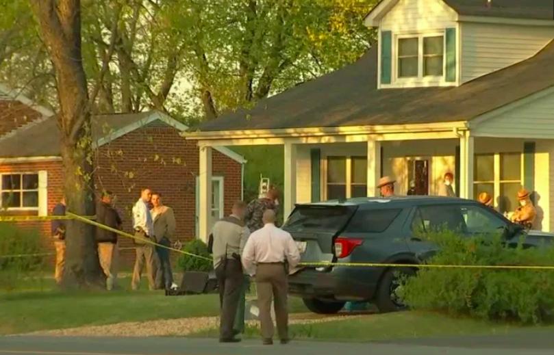 "<p>Фото © <a href=""https://www.nbcwashington.com/news/local/maryland-state-trooper-involved-in-leonardtown-shooting-1-hurt/2638997/"" target=""_blank"" rel=""noopener noreferrer"">NBCWashington</a></p>"
