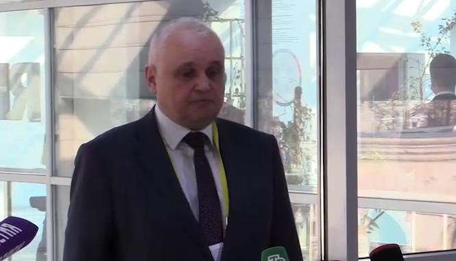 Российские губернаторы рассказали об успехах реализации пилотных социальных проектов — видео
