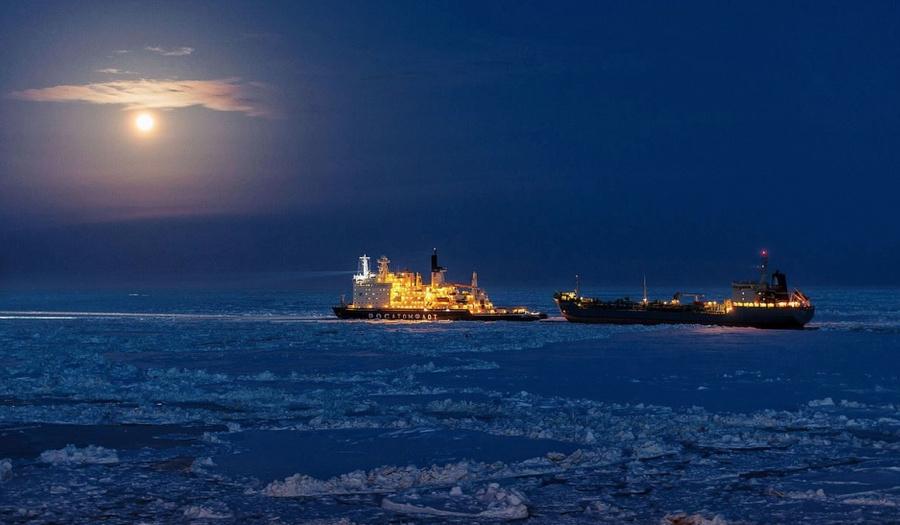 "<p>Фото © <a href=""http://www.nsra.ru"" target=""_blank"" rel=""noopener noreferrer"">ФГБУ ""Администрация Северного морского пути""</a></p>"