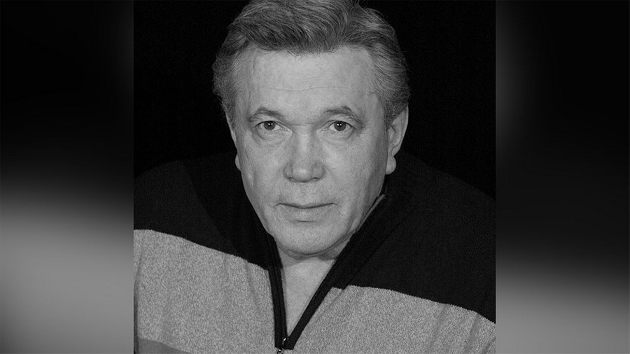 "<p>Олег Марусев. Фото © <a href=""https://www.kino-teatr.ru/kino/acter/m/ros/2723/foto/486500/"" target=""_blank"" rel=""noopener noreferrer"">Kino-teatr.ru</a></p>"