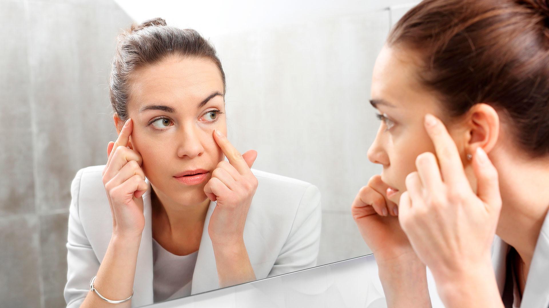 """Морщины курильщиков: дерматолог рассказал, как избавиться от последствий никотина и """"хоботка"""""""