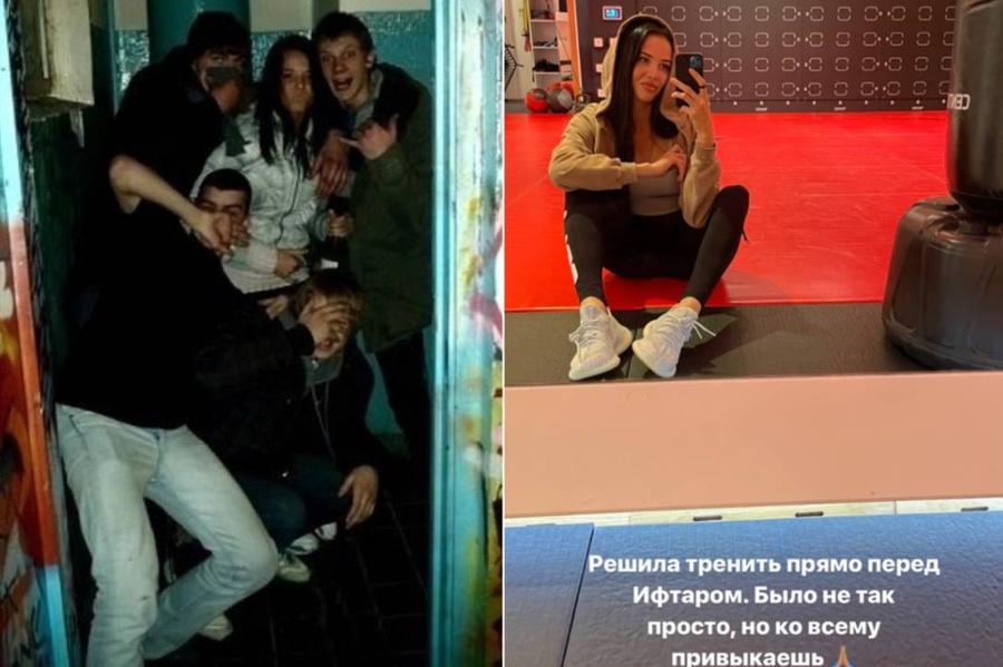 Фото © Livejournal / lena-miro.ru