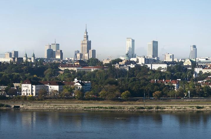 МИД Польши вслед за Лондоном вызвал российского посла