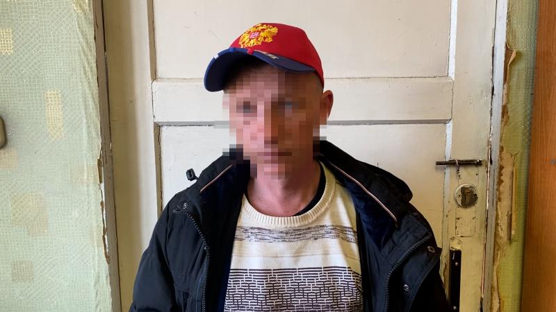 Пьяный житель Приморья поджёг квартиру, где мог находиться маленький ребенок