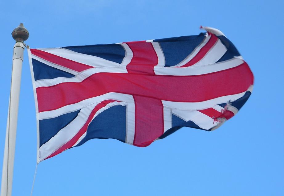 Посла РФ вызвали в британский МИД