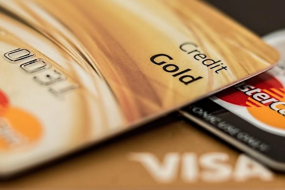 В Сбербанке раскрыли, что произойдёт с банковскими картами в 2025 году