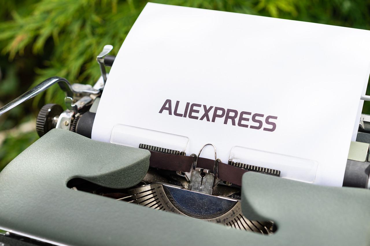 AliExpress запустил отдельное мобильное приложение для пользователей из России