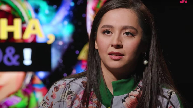 """""""Я не смогла ничего сделать"""": Манижа раскрыла, как в 15 лет подверглась сексуальным домогательствам"""