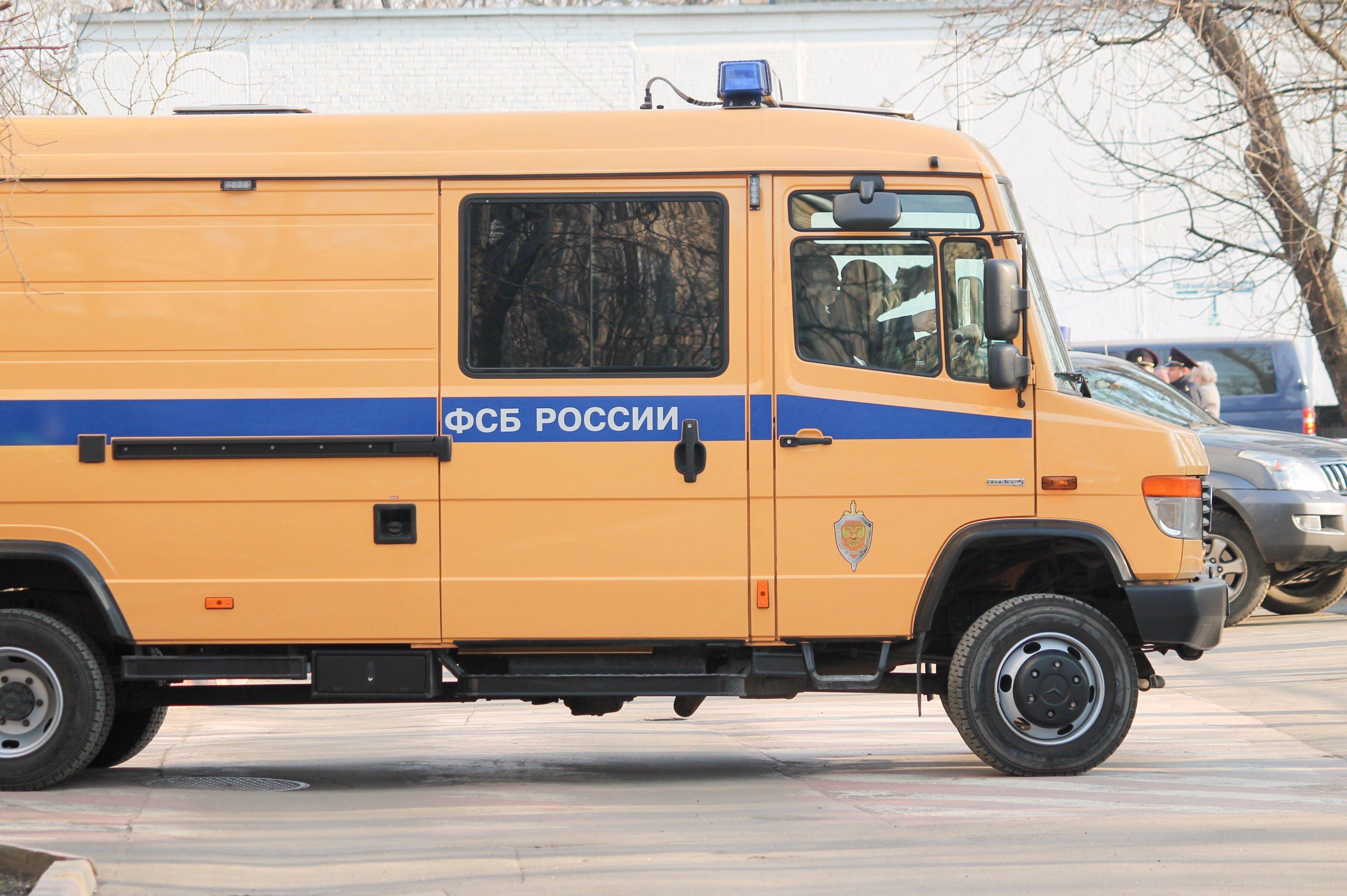 Бортников: В России за два года предотвращены 78 терактов