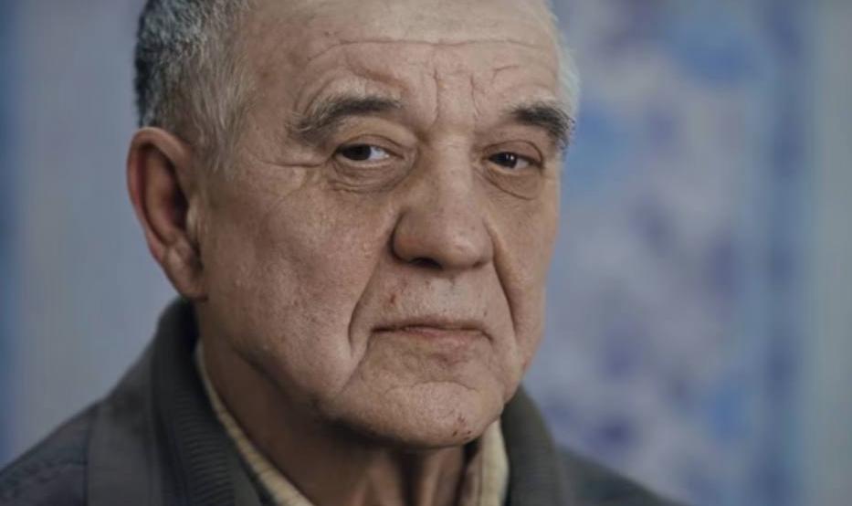 Суд не стал запрещать скопинскому маньяку посещать кафе и общаться со СМИ