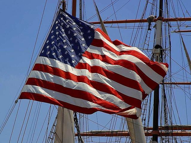 В Пентагоне отказались комментировать отмену прохода кораблей в Чёрное море