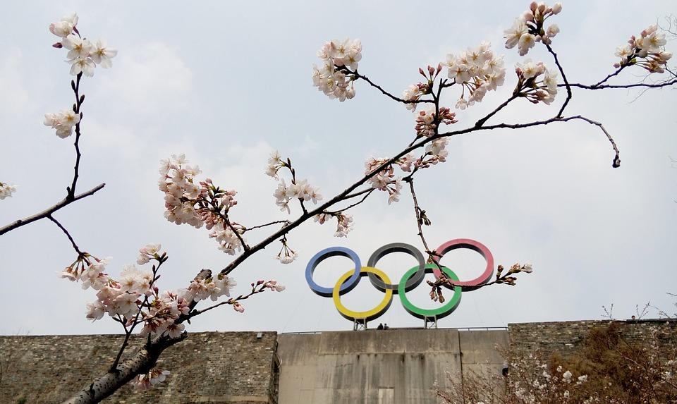 Олимпийские игры в Токио могут снова отменить из-за ковида